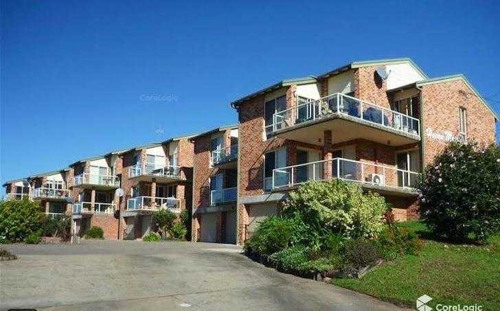 3/2 Sheila Street, Batehaven, NSW, 2536 - Image 1