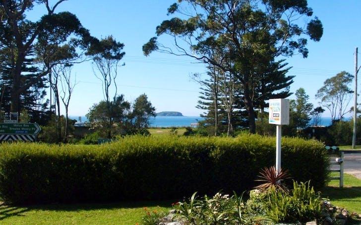 2/662 Beach Road, Surf Beach, NSW, 2536 - Image 1