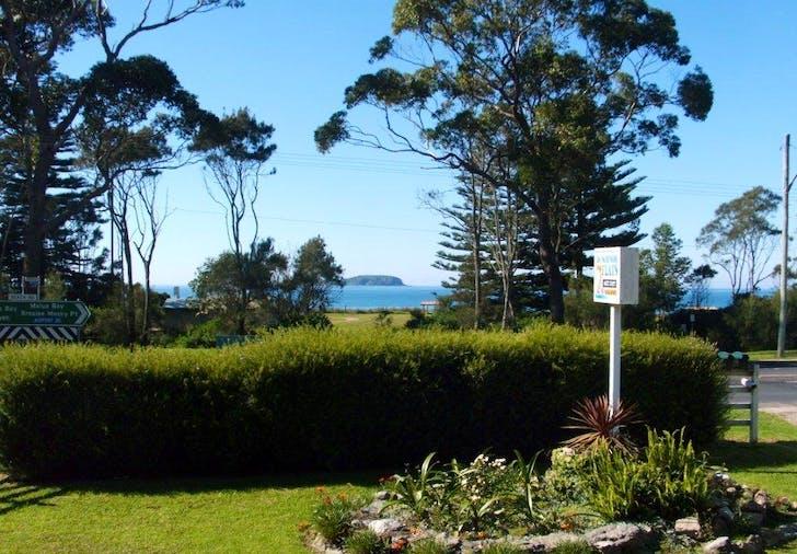 2/662 Beach Road, Surf Beach, NSW, 2536