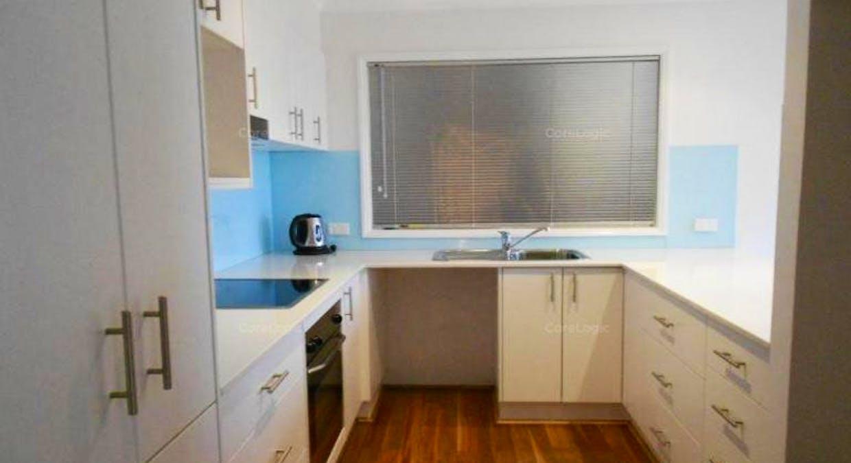 3/2 Sheila Street, Batehaven, NSW, 2536 - Image 5