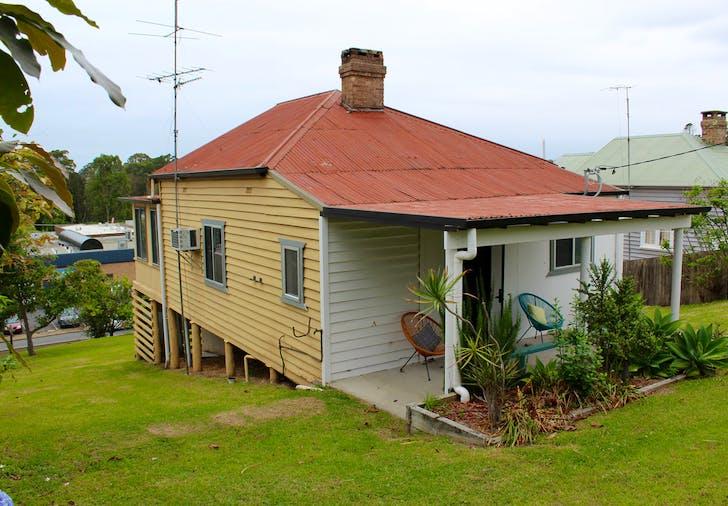 15 Bent Street, Batemans Bay, NSW, 2536
