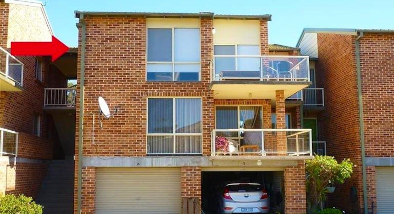 3/2 Sheila Street, Batehaven, NSW, 2536 - Image 9