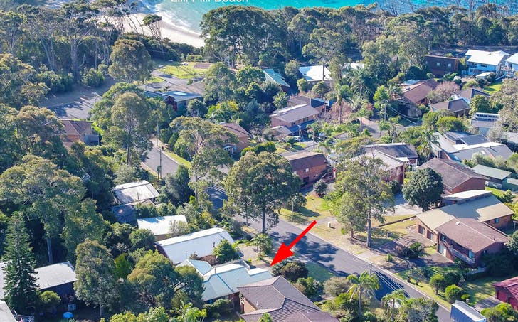 15 Endeavour Avenue, Lilli Pilli, NSW, 2536 - Image 1