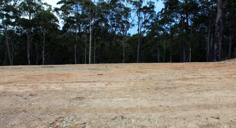 Lot 25 The Ridge Road, Malua Bay, NSW, 2536 - Image 10