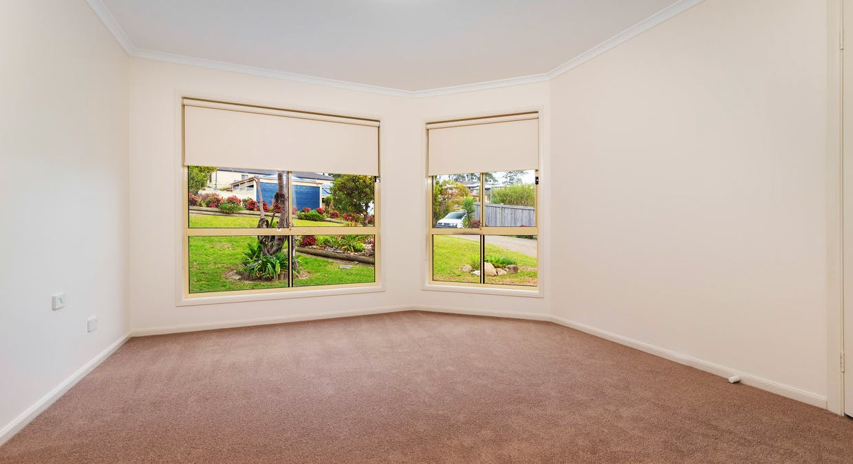 33 Wills Crescent, Denhams Beach, NSW, 2536 - Image 7