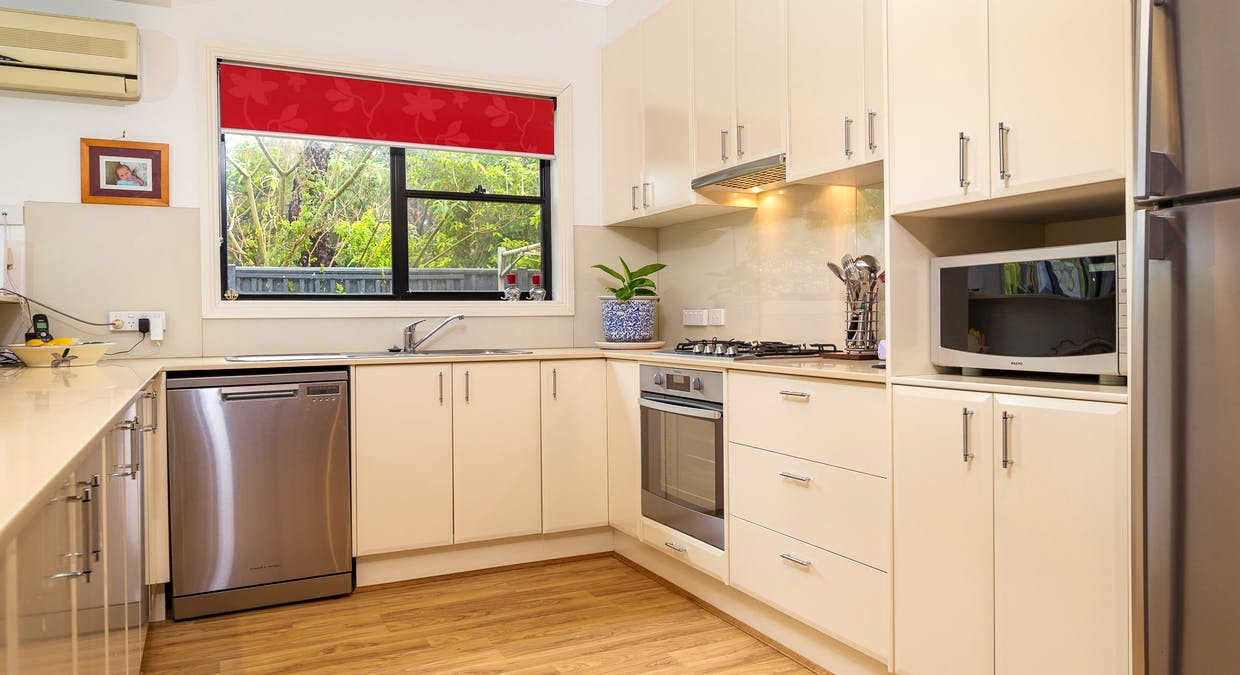 2/16 Henry Place, Long Beach, NSW, 2536 - Image 3
