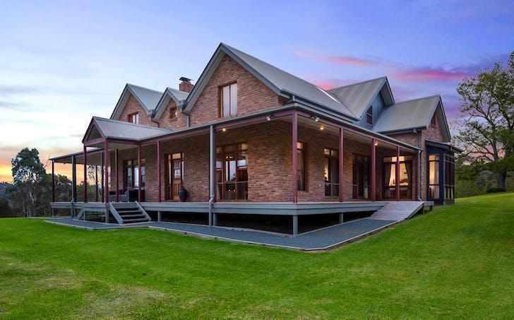 182 South Head Road, Moruya, NSW, 2537 - Image 1