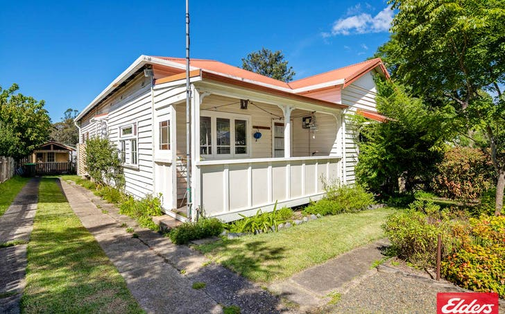24 Page Street, Moruya, NSW, 2537 - Image 1