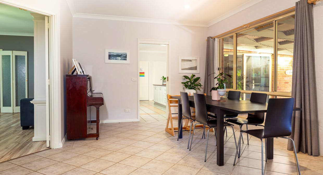 32 The Outlook Road, Surfside, NSW, 2536 - Image 12