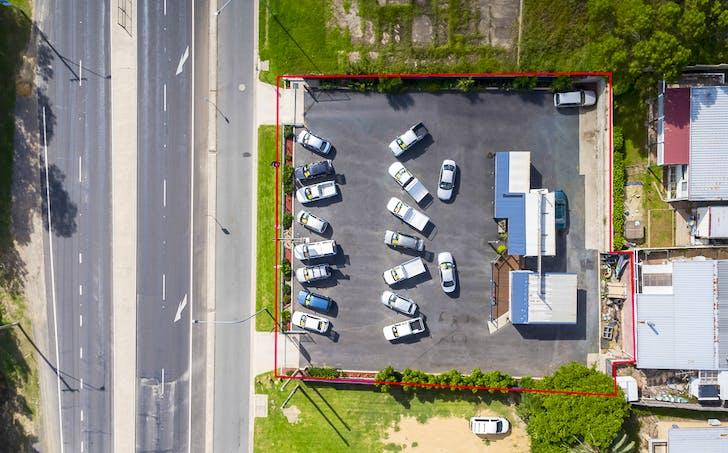 13-15 Vesper Street, Batemans Bay, NSW, 2536 - Image 1