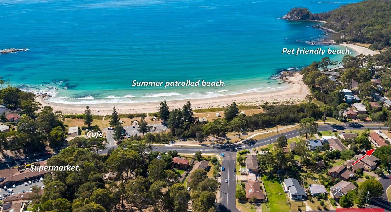 4/678 Beach Road, Surf Beach, NSW, 2536 - Image 10