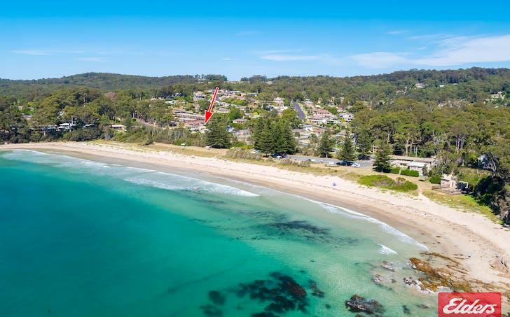 4/678 Beach Road, Surf Beach, NSW, 2536 - Image 1