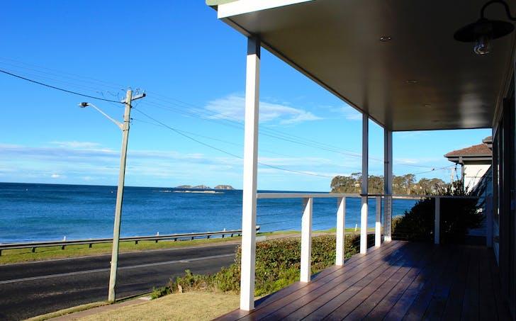 344 Beach Road, Batehaven, NSW, 2536 - Image 1