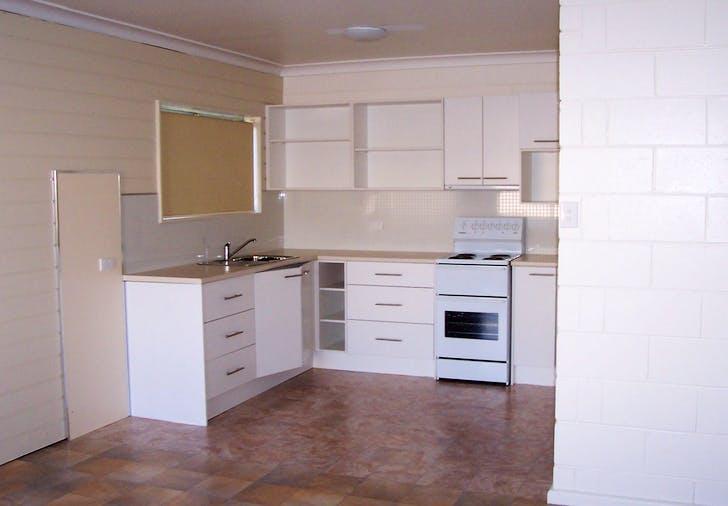 9 David Street, Batehaven, NSW, 2536