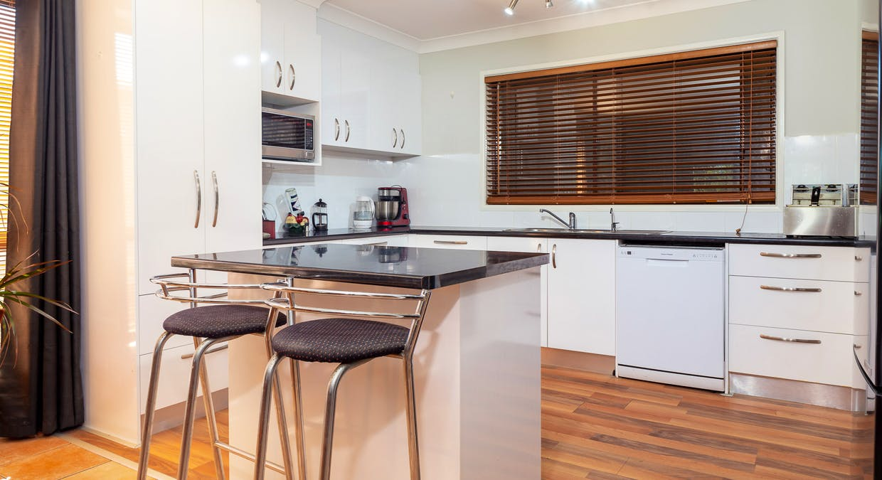 24 Vista Avenue, Catalina, NSW, 2536 - Image 21