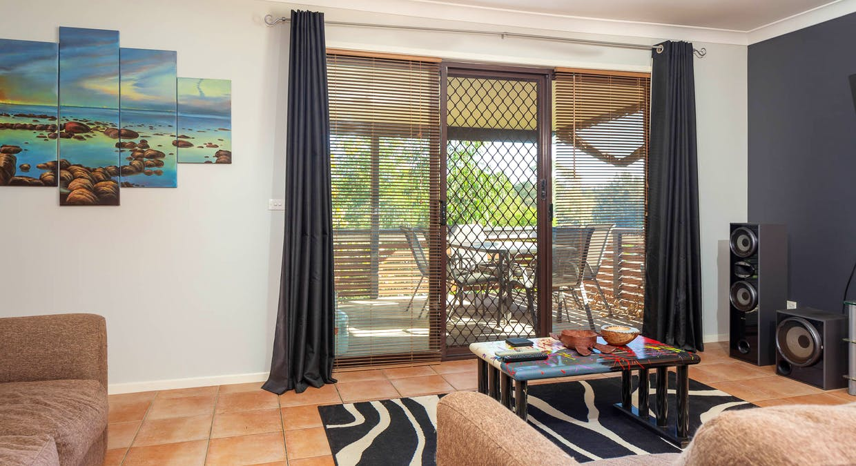 24 Vista Avenue, Catalina, NSW, 2536 - Image 5