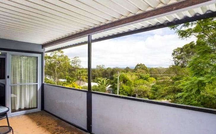 34 Beauty Crescent, Surfside, NSW, 2536 - Image 1
