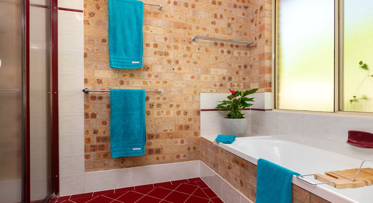 32 The Outlook Road, Surfside, NSW, 2536 - Image 10