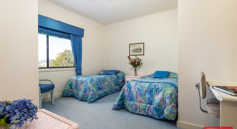 3/2A Pacific Street, Batemans Bay, NSW, 2536 - Image 21