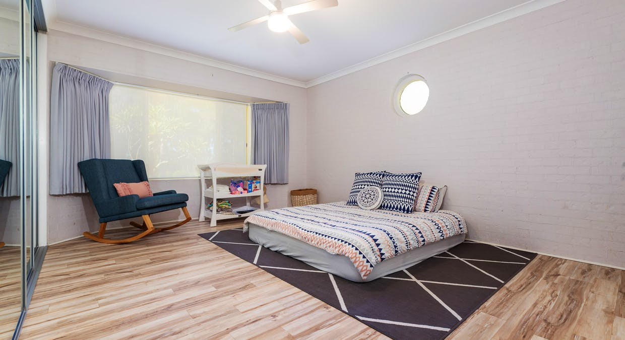 32 The Outlook Road, Surfside, NSW, 2536 - Image 6