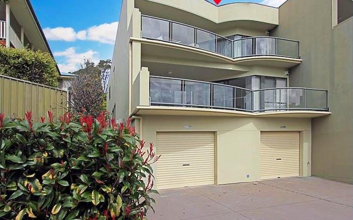 13/5 Crag Road, Batehaven, NSW, 2536 - Image 1