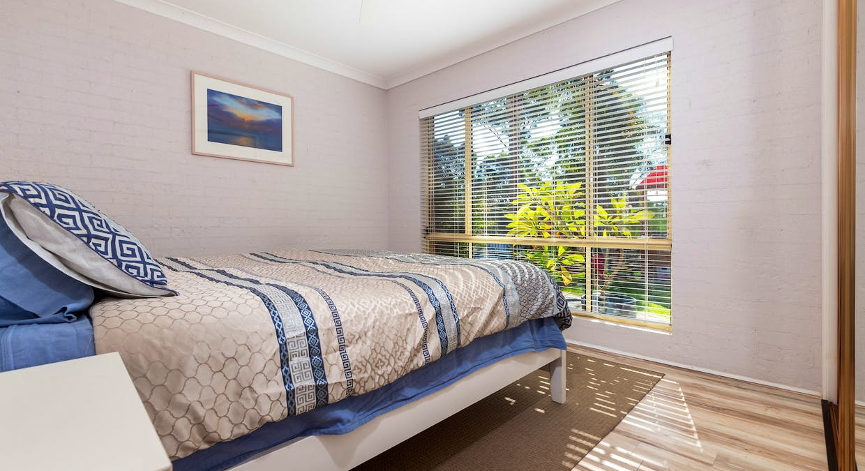 32 The Outlook Road, Surfside, NSW, 2536 - Image 11