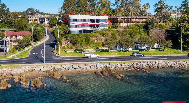 3/2A Pacific Street, Batemans Bay, NSW, 2536 - Image 30