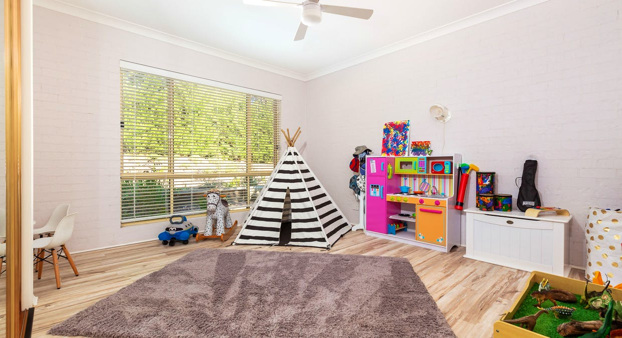 32 The Outlook Road, Surfside, NSW, 2536 - Image 8