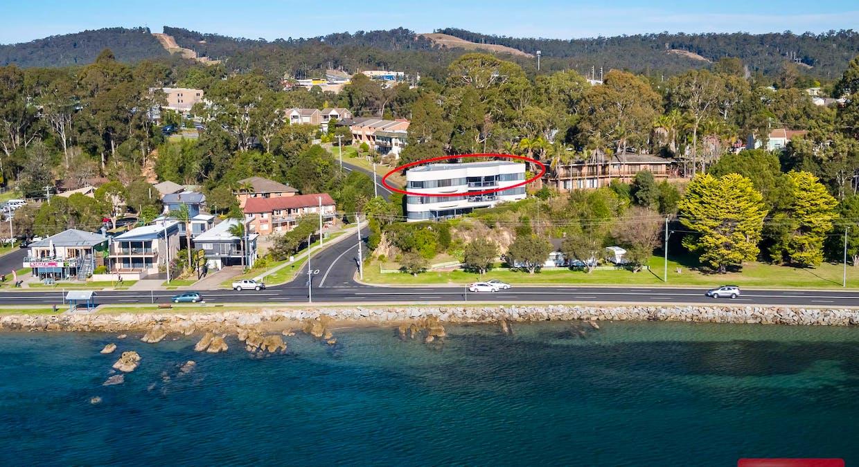 3/2A Pacific Street, Batemans Bay, NSW, 2536 - Image 11