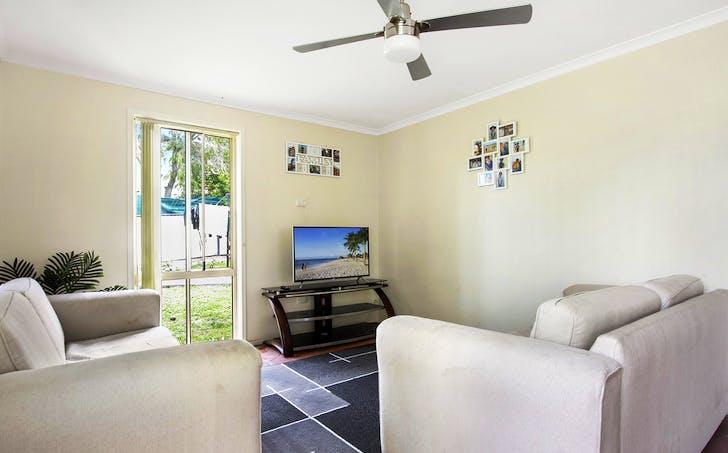41 Tasman Street, Surf Beach, NSW, 2536 - Image 1