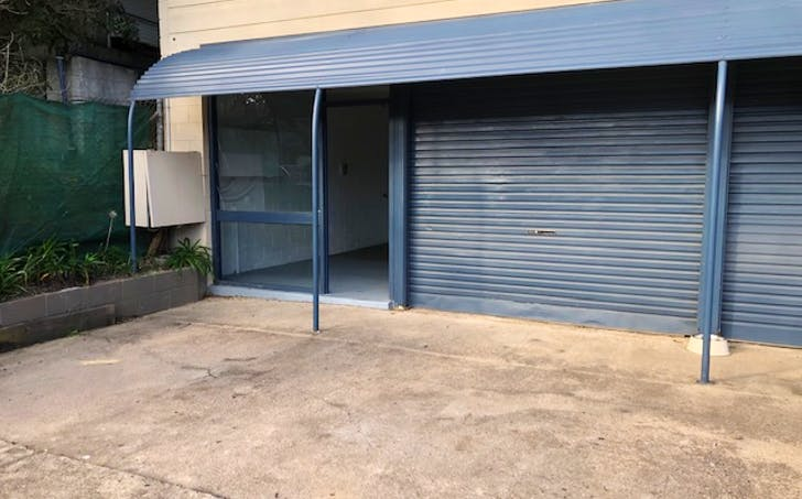 1/6 Russell Street, Batemans Bay, NSW, 2536 - Image 1