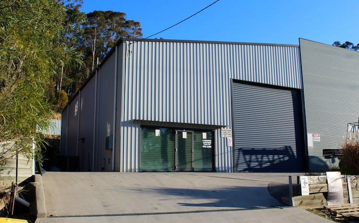 1/28 Cranbrook Road, Batemans Bay, NSW, 2536 - Image 1