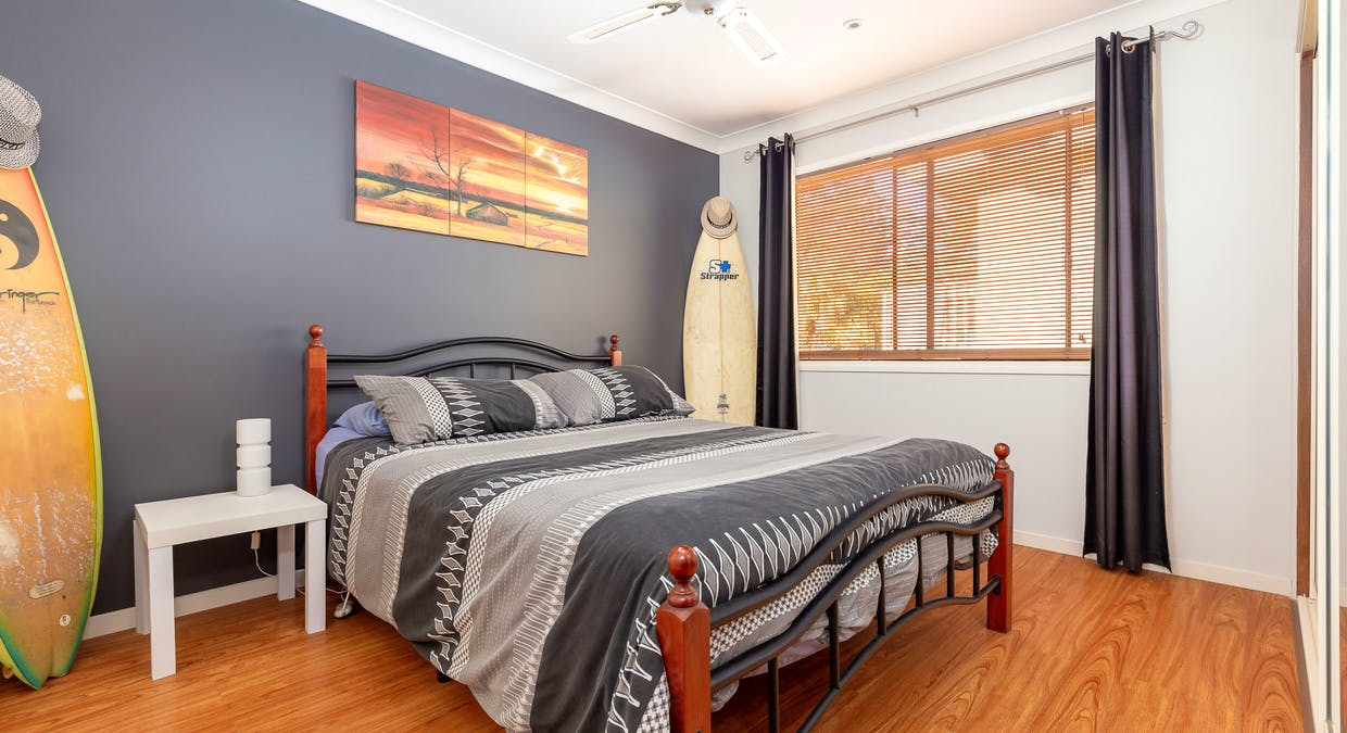 24 Vista Avenue, Catalina, NSW, 2536 - Image 7