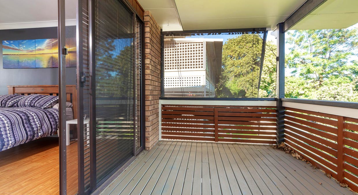 24 Vista Avenue, Catalina, NSW, 2536 - Image 6