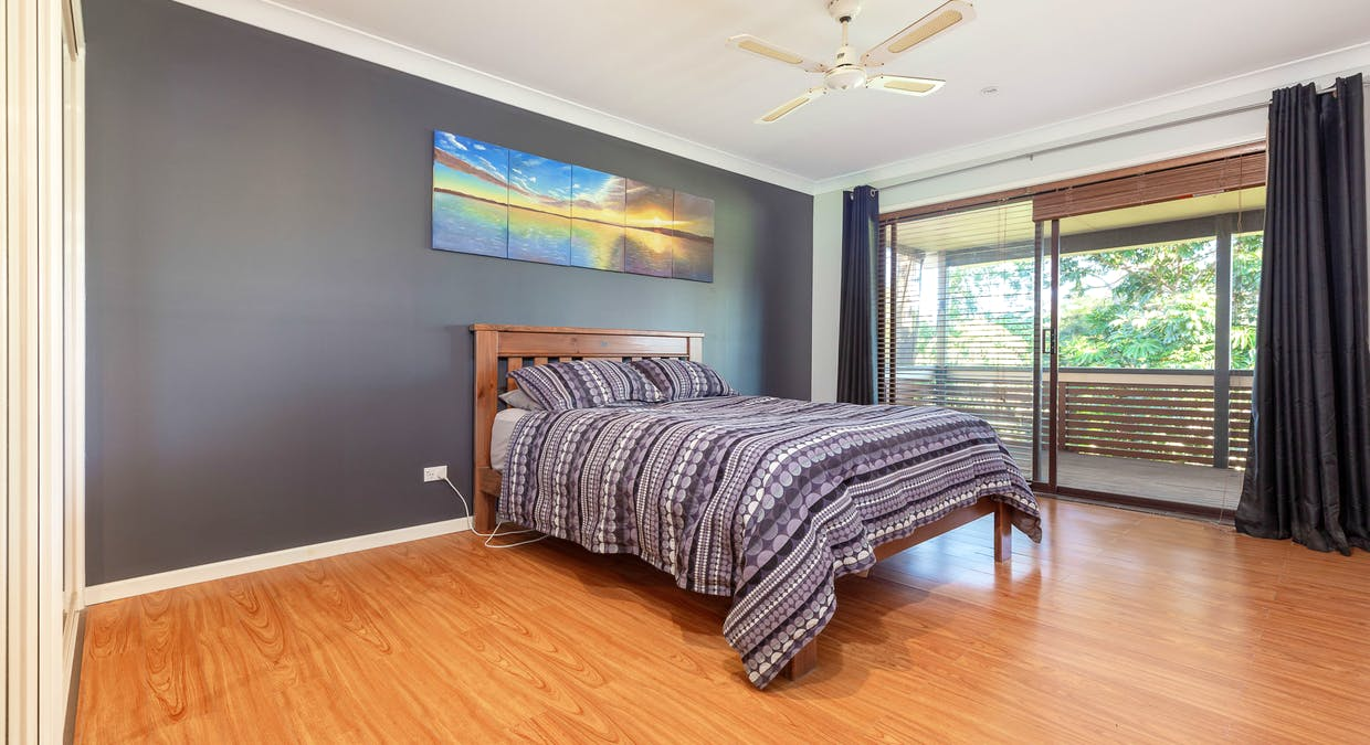 24 Vista Avenue, Catalina, NSW, 2536 - Image 11