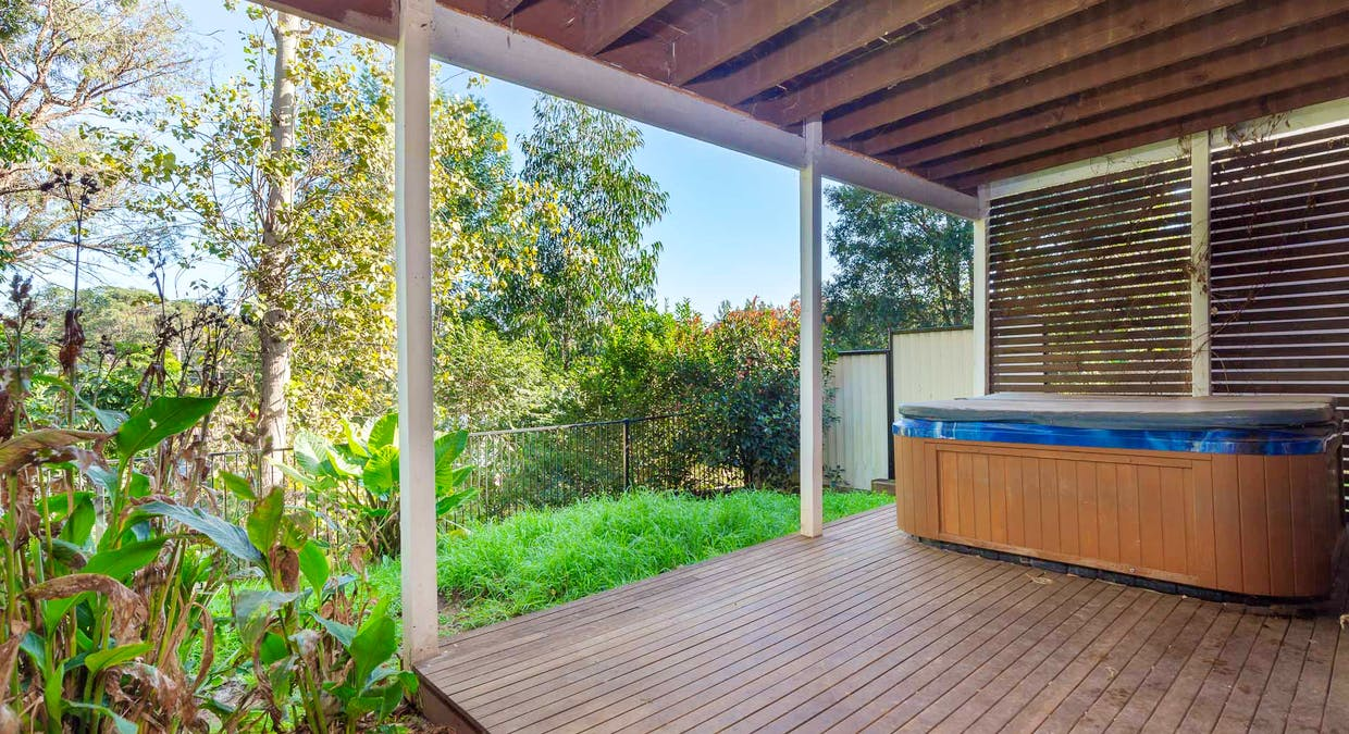 24 Vista Avenue, Catalina, NSW, 2536 - Image 12