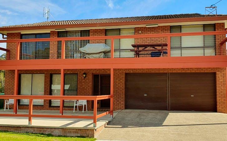 11 Wharf Street, Nelligen, NSW, 2536 - Image 1