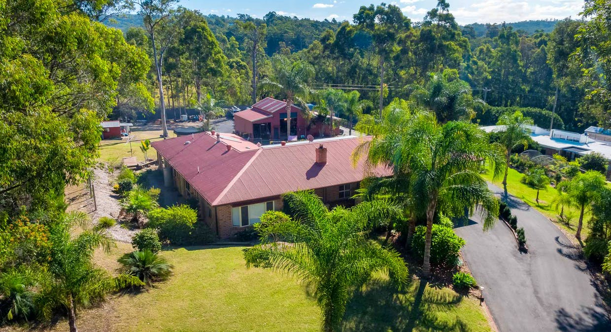 32 The Outlook Road, Surfside, NSW, 2536 - Image 9