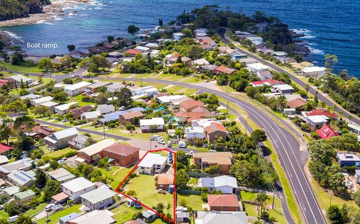 23 Muwarra Ave, Malua Bay, NSW, 2536 - Image 1