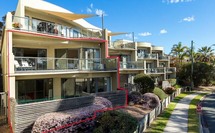 5/5 Crag Road, Batehaven, NSW, 2536 - Image 1
