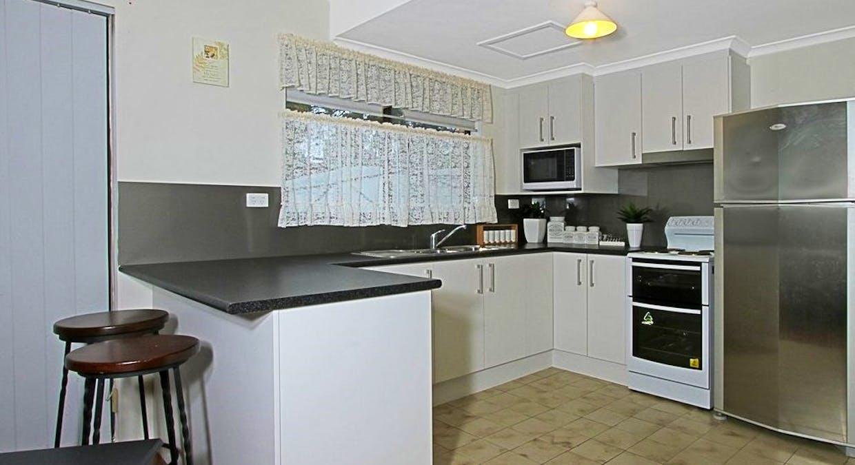 2/72 Surf Beach Avenue, Surf Beach, NSW, 2536 - Image 1