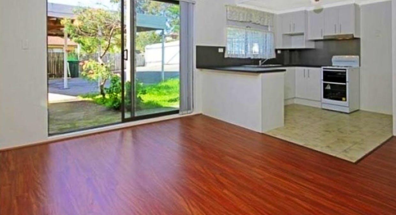 2/72 Surf Beach Avenue, Surf Beach, NSW, 2536 - Image 2
