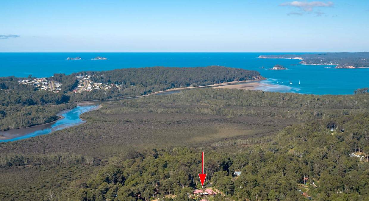 32 The Outlook Road, Surfside, NSW, 2536 - Image 15