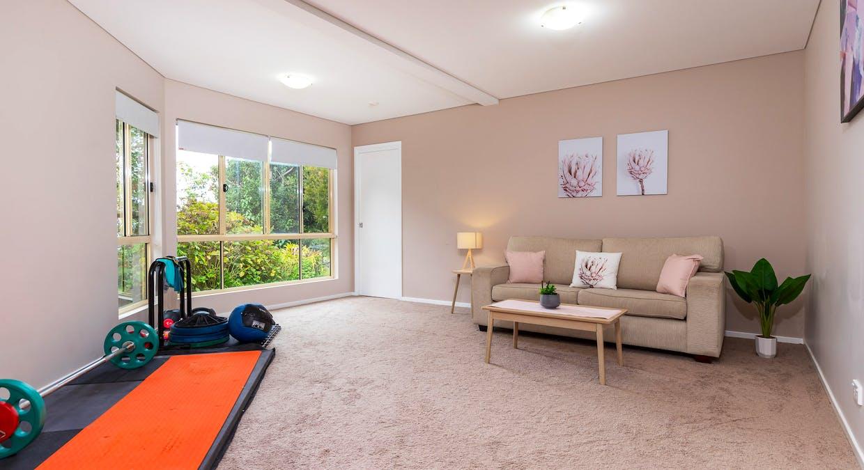 33 Derribong Avenue, Catalina, NSW, 2536 - Image 30