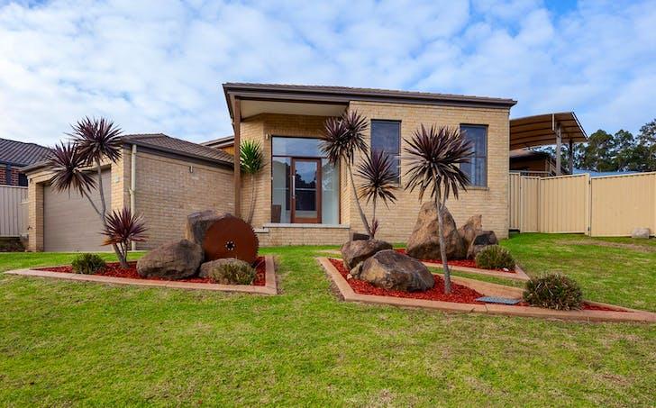 19 Canning Crescent, Sunshine Bay, NSW, 2536 - Image 1