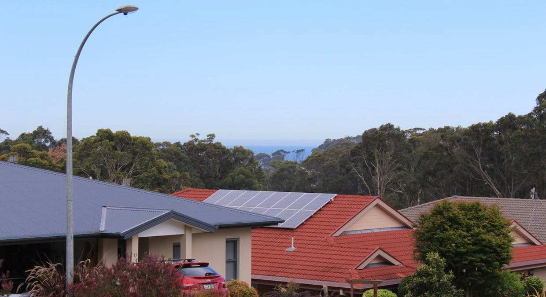 Lot 25 The Ridge Road, Malua Bay, NSW, 2536 - Image 12