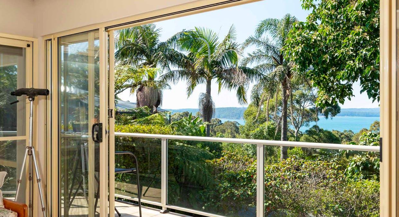 33 Derribong Avenue, Catalina, NSW, 2536 - Image 11