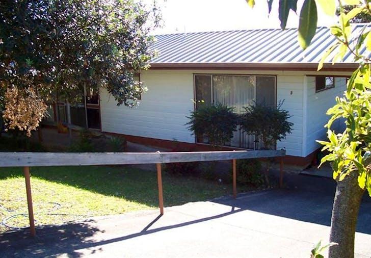 3 View Street, Batehaven, NSW, 2536