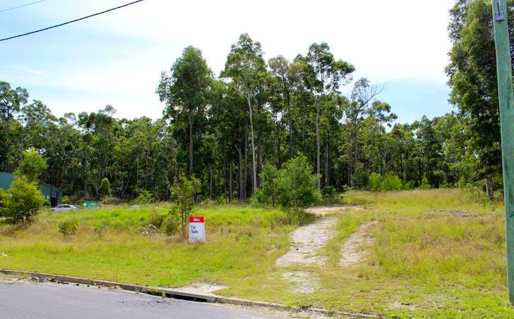 64 Shelley Road, Moruya, NSW, 2537 - Image 1