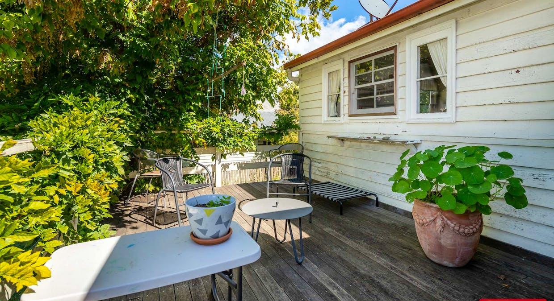 24 Page Street, Moruya, NSW, 2537 - Image 16